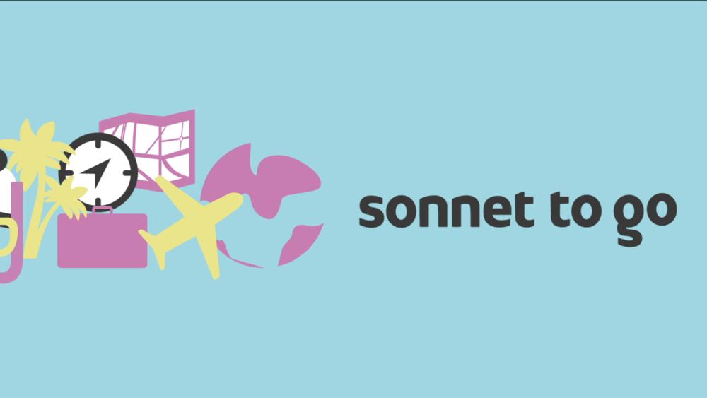 Sonnet-to-Go_Travel-Insurance.jpg