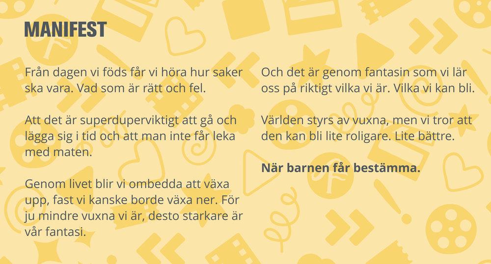 skids_manifesto_lisaliljenberg