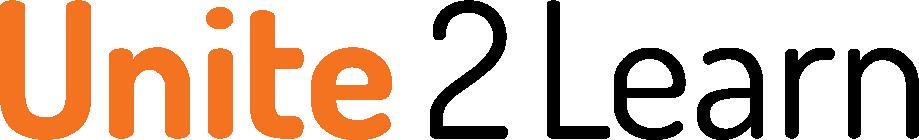 logo_orange_svart [Converted].png