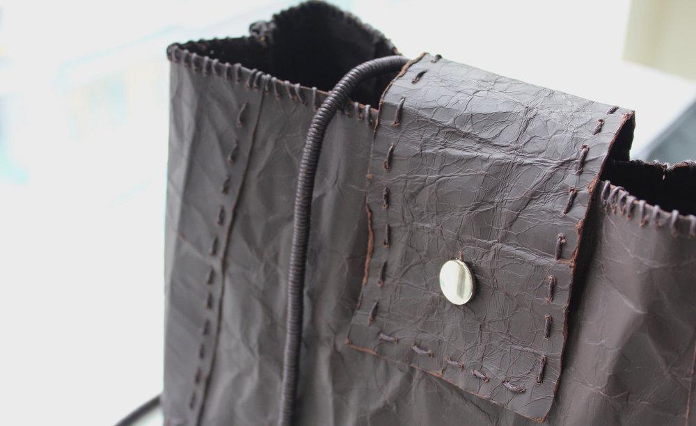 Paper Bag_LisaLiljenberg