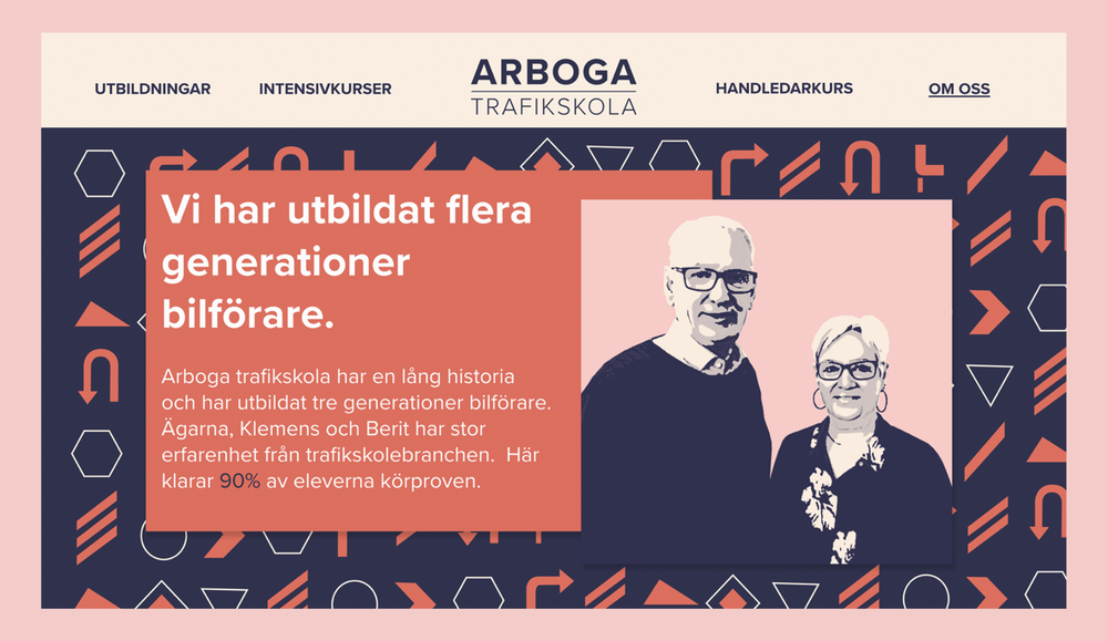 Lisa Liljenberg_Arboga_website
