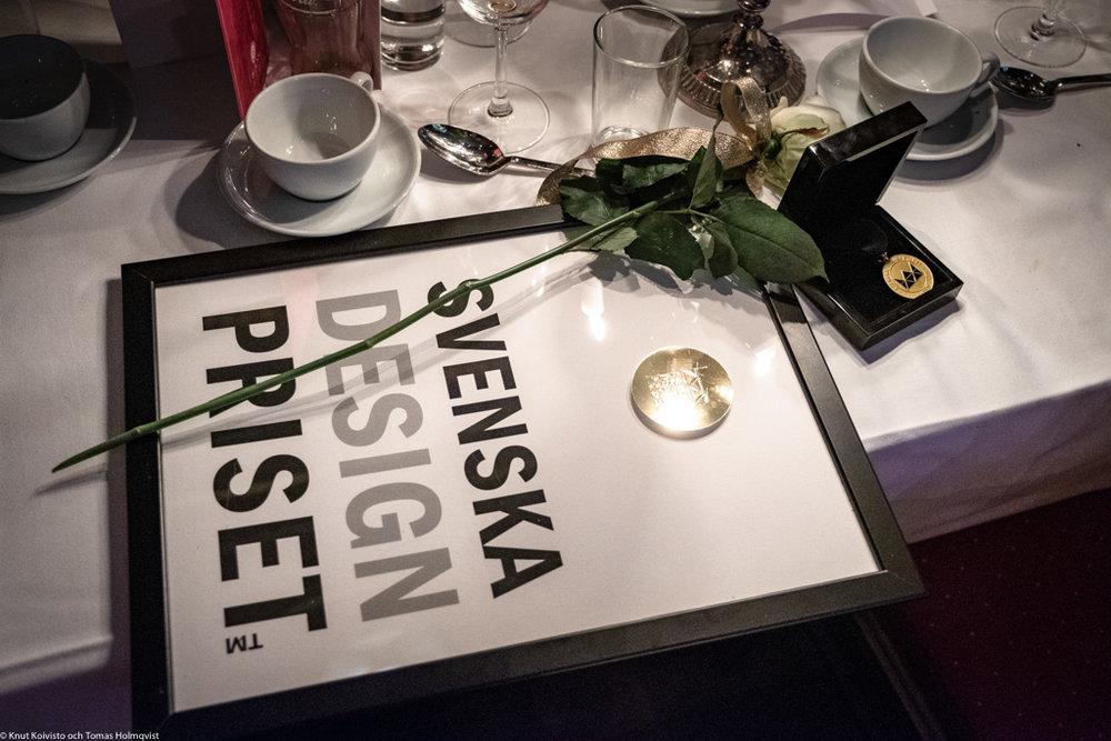 Designpriset2018_3