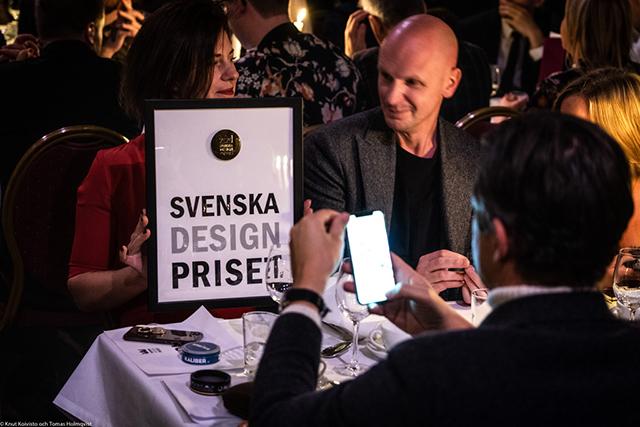 Svenska_Designpriset_2018-8978.jpg