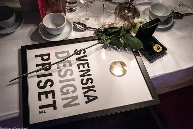 Svenska_Designpriset_2018-9307.jpg