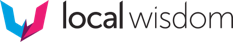Local Wisdom logo.png