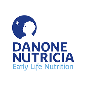 danone-nutricia_division-logo.png