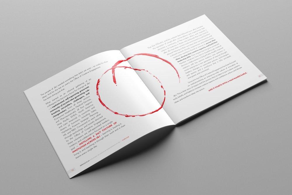 Angle 45 - Inside 2.jpg