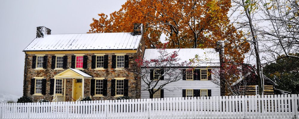 bleak_house_fall_winter_october_29_2011_7365587918_30.jpg