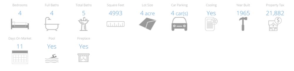 SCreenshot 3 homeasap details.png