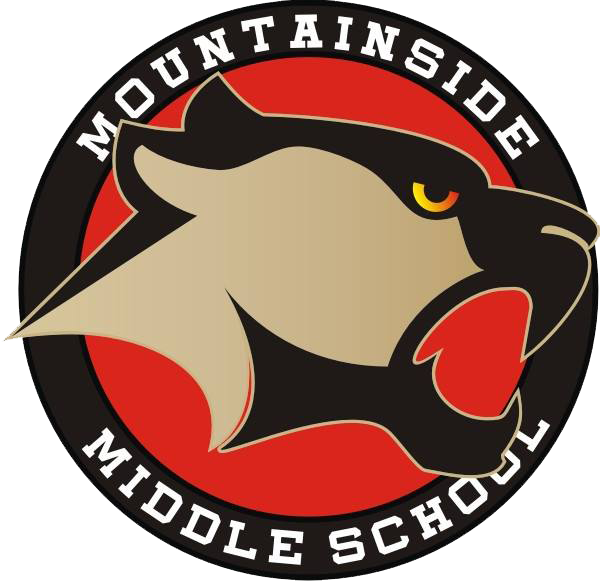 Mountainside Middle School PTO