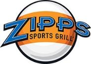 ZippsLogoR.jpg