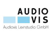 logo_jet-_audiovis-1.png