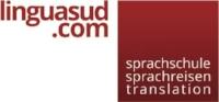 Linguasud.com-Logo.jpg