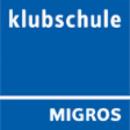 klubschule-logo_web.jpg.png