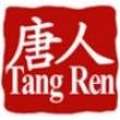 TangRen-Logo02.jpg
