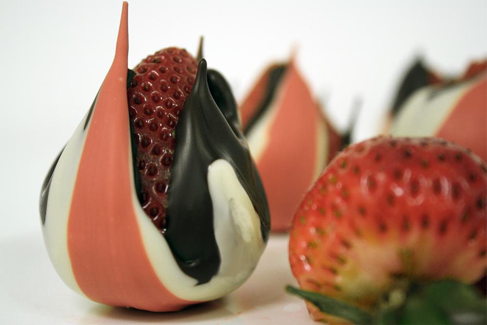 dipped strawberries.jpg