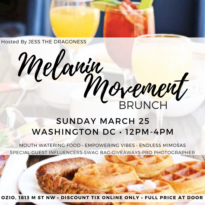 melanin movement brunch 2018.png