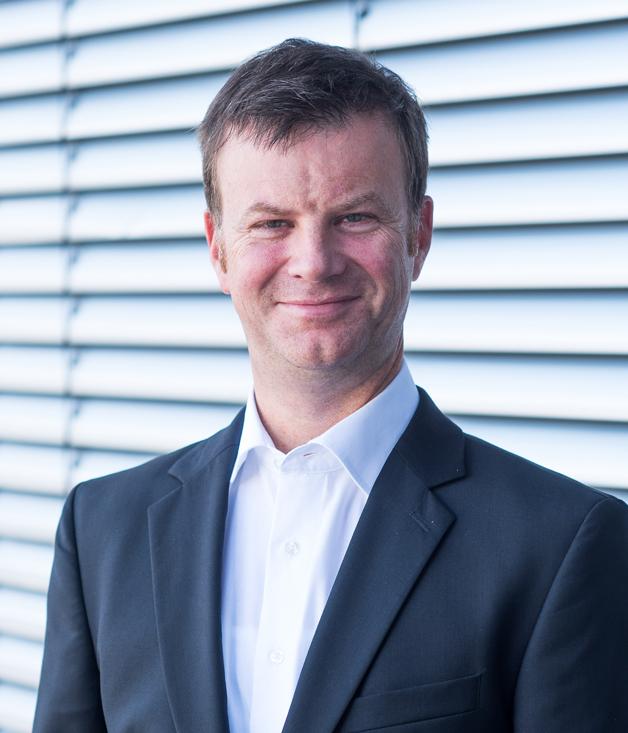 Dr. Kai Hudetz  Managing Director Institut für Handelsforschung IFH Köln   view Linkedin-Profile >     view Website >