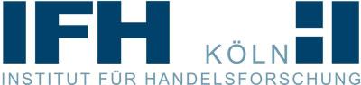 Logo-IFH_Koeln_400px_Web.jpg