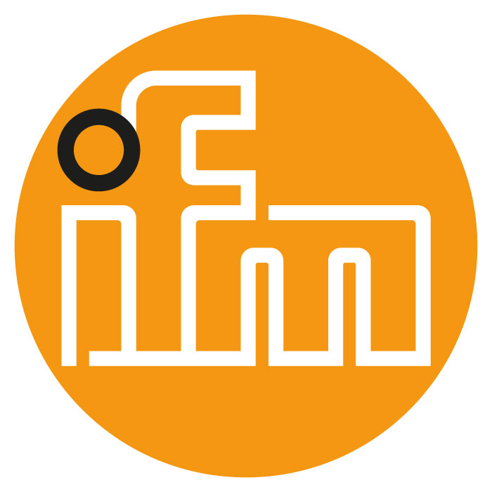 Logo-IFMLO_PANT_2c_30_0017.jpg