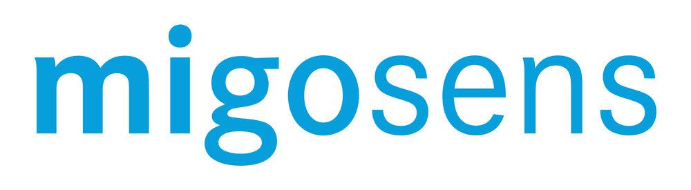 Logo-RZ-migosens-Logo-cmyk_2000.jpg