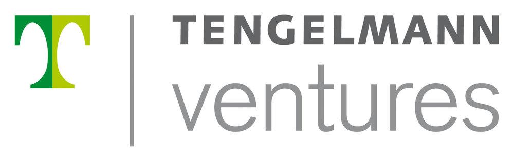 Logo-TVentures.jpg