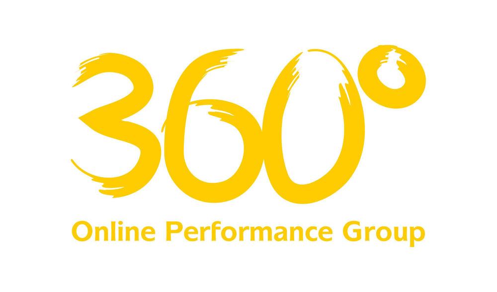 Logo-360_logo_4c.jpg