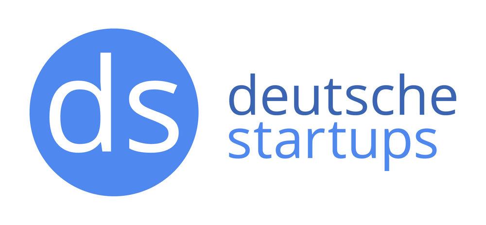 Logo-ds-logo.jpg