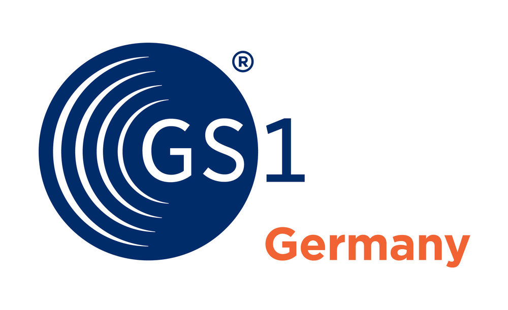 Logo-GS1_Germany_Large_RGB.jpg