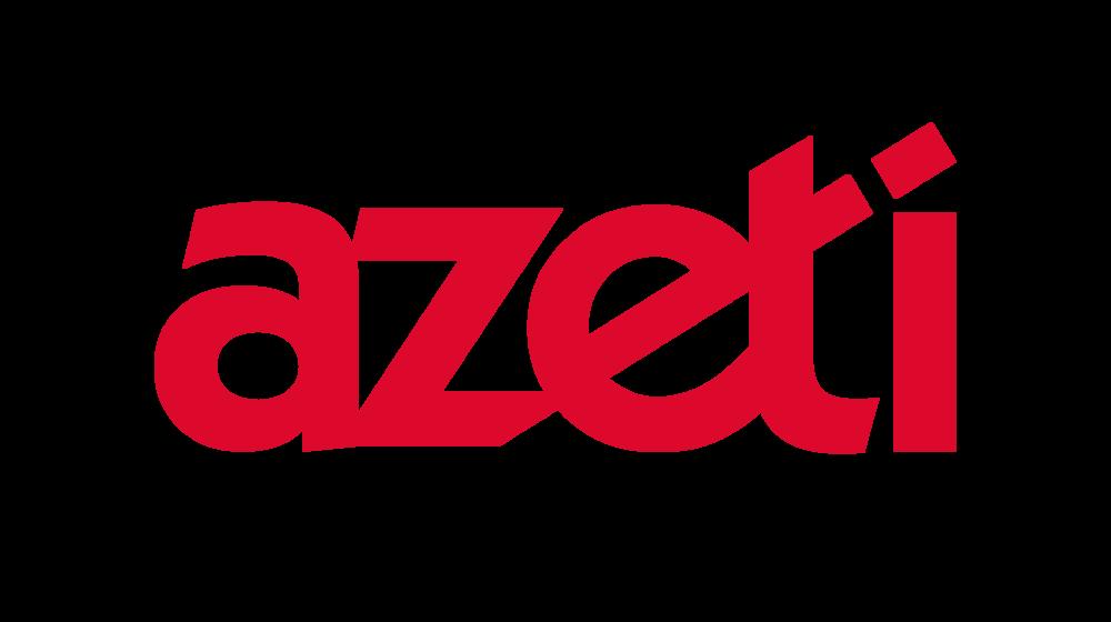 Logo-azeti_logo_DC082C.png