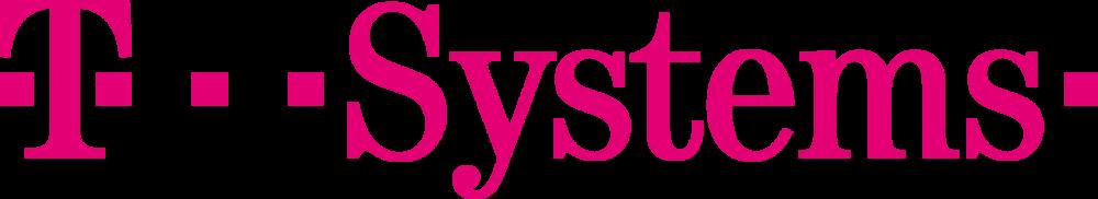 TSY_Logo_3c_p Kopie.png