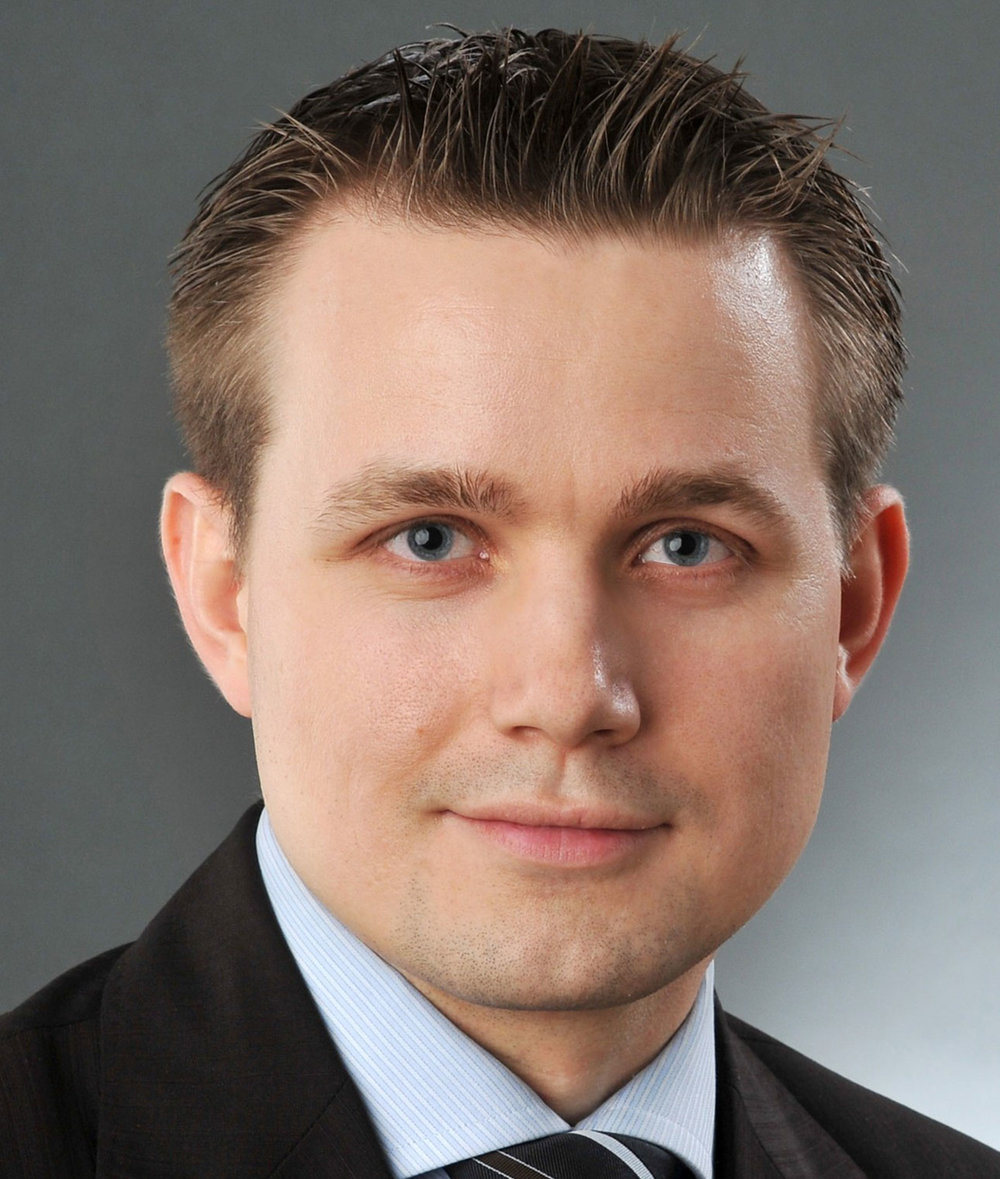 Markus Ungemach  Executive Director International Tax Services bei Ernst & Young GmbH Dortmund    view Xing-Profile >