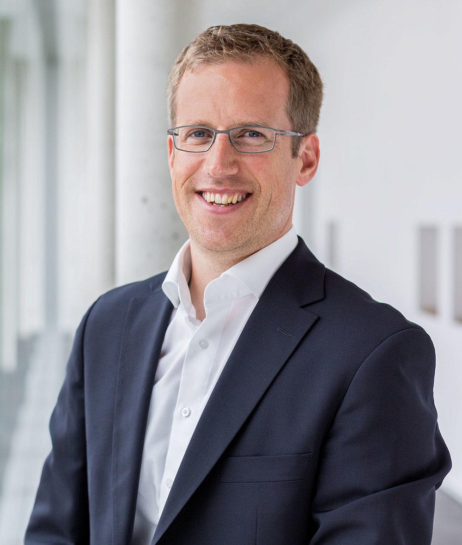 Folkert Schulz  Managing Director Allegro Invest SE Fressnapf Holding SE  view Website>