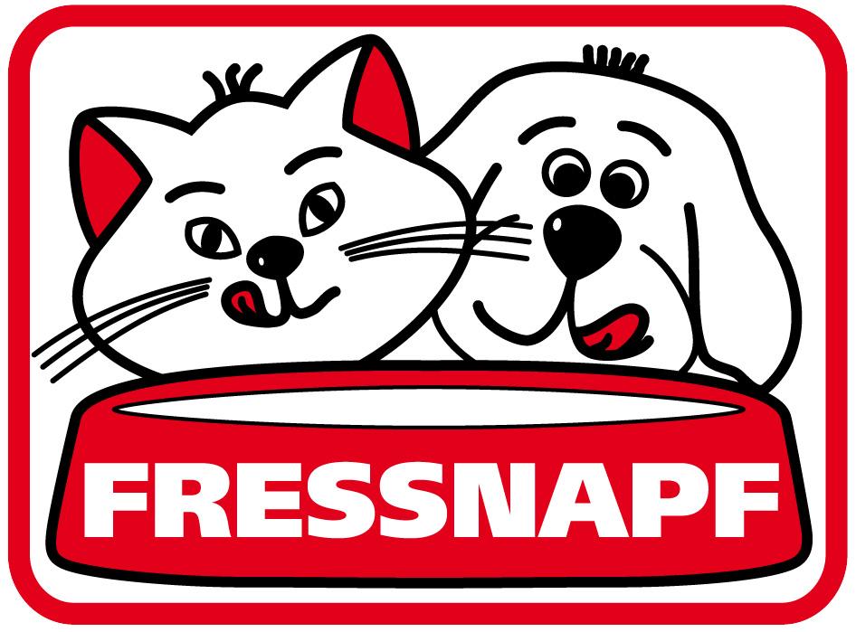 Logo Fressnapf.jpg