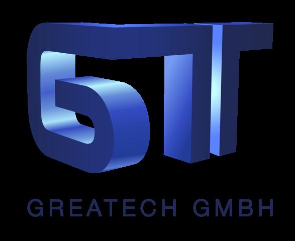 greatech-gmbh-logo_transparent.png