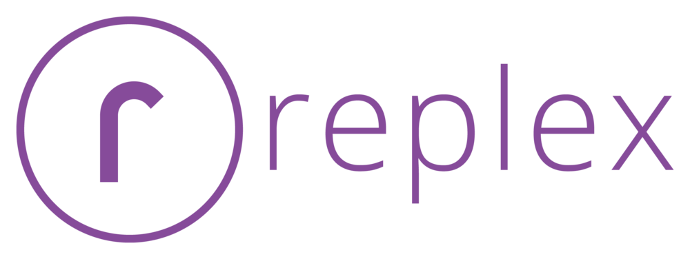 replex-logo-Purple png.png