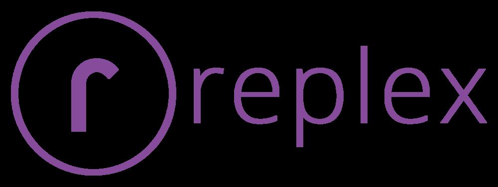 replex-logo-Purple png.png