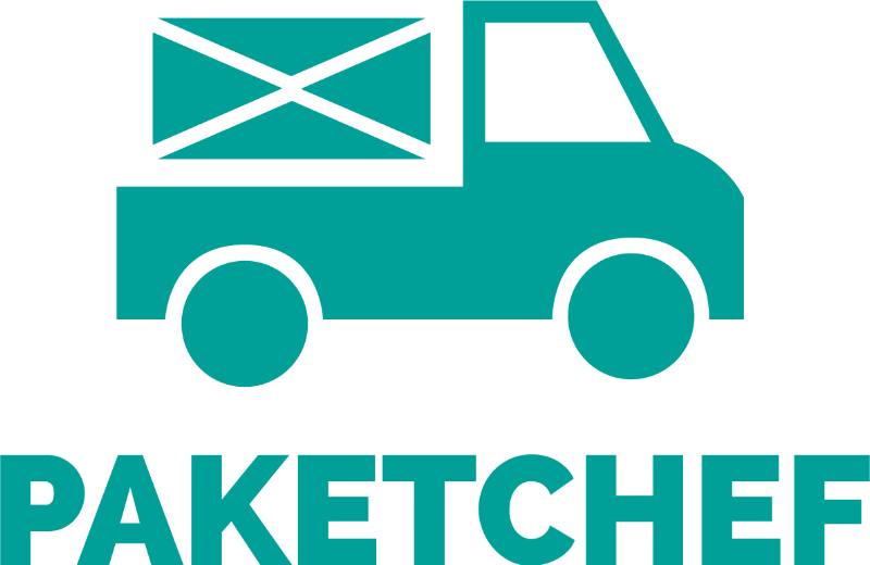 Paketchef-Logo.png