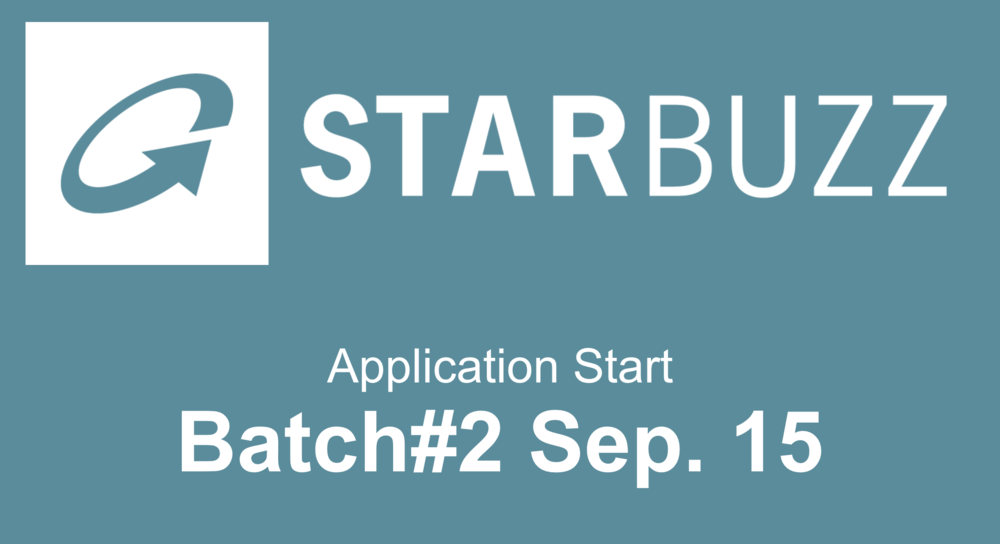 Application-Start-Batch2.png