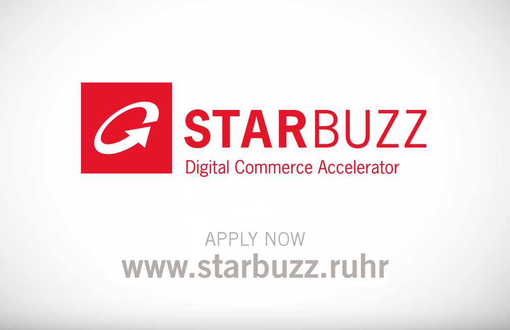 Press Release 2017-12-04 STARBUZZ Kick-Off - DE pdf