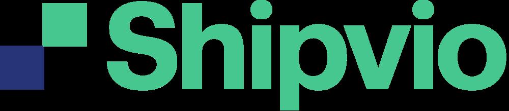 Logo Green_2560_560.png