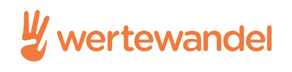 20170316_Wertewandel_Logo-orange.png