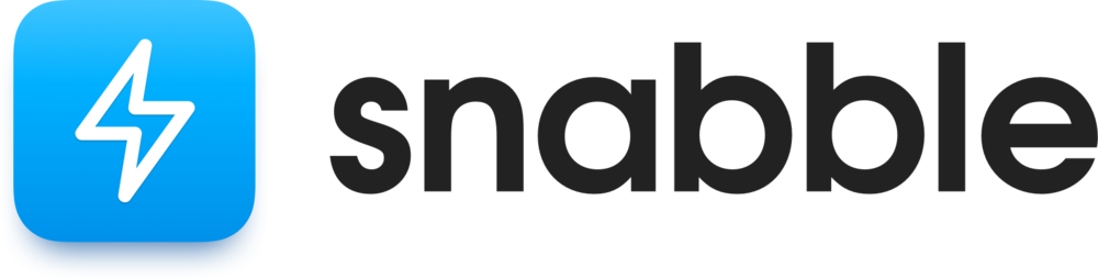 snabble_logo.png