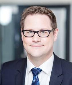 Stefan Thissen  Wirtschaftsprüfer / Steuerberater /Fachberater für Internationales Steuerrecht / Partner Husemann & Partner, Dortmund   view Website >