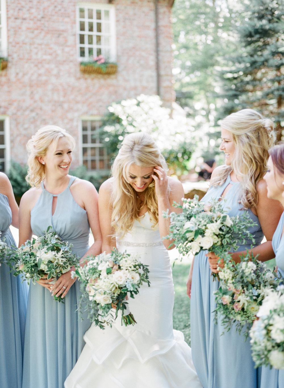 Kristen-Michael-Wedding-WeddingParty-024.jpg