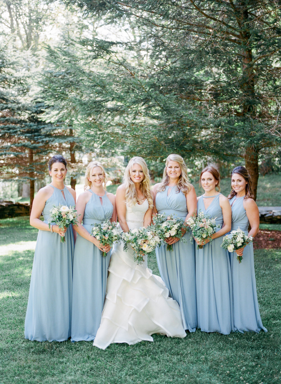 Kristen-Michael-Wedding-WeddingParty-018.jpg