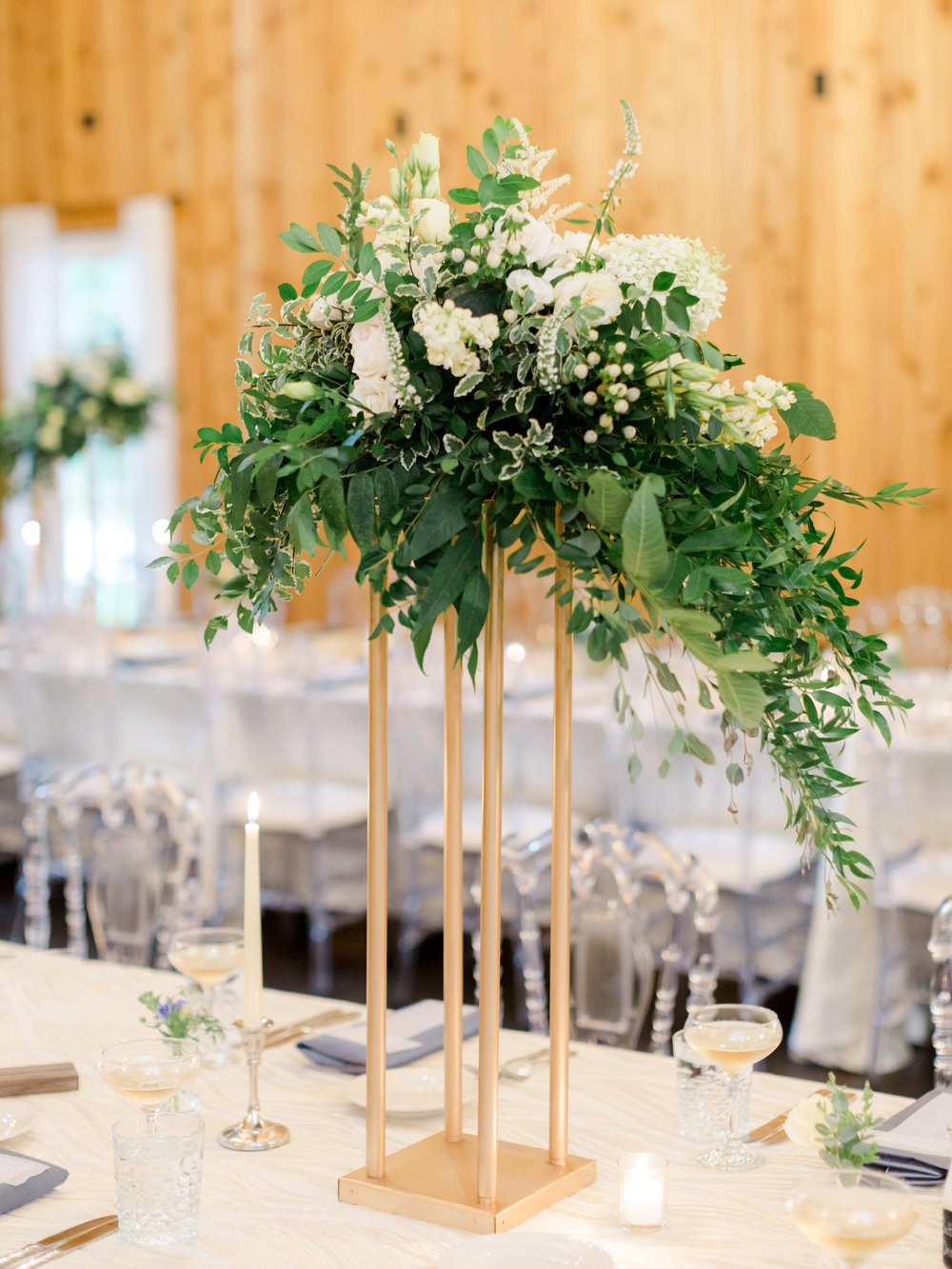Kristen-Michael-Wedding-Details-098.jpg
