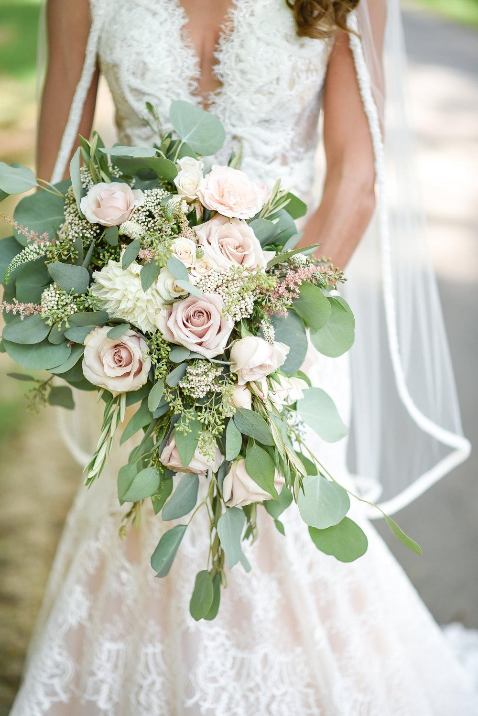 Kayla___Justin_Fehl___Wedding_%28446_of_824%29.jpg