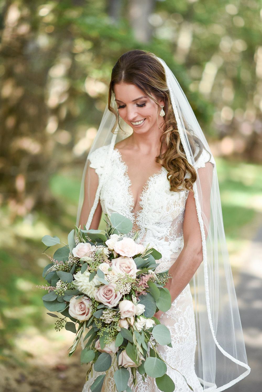 Kayla___Justin_Fehl___Wedding_%28444_of_824%29.jpg