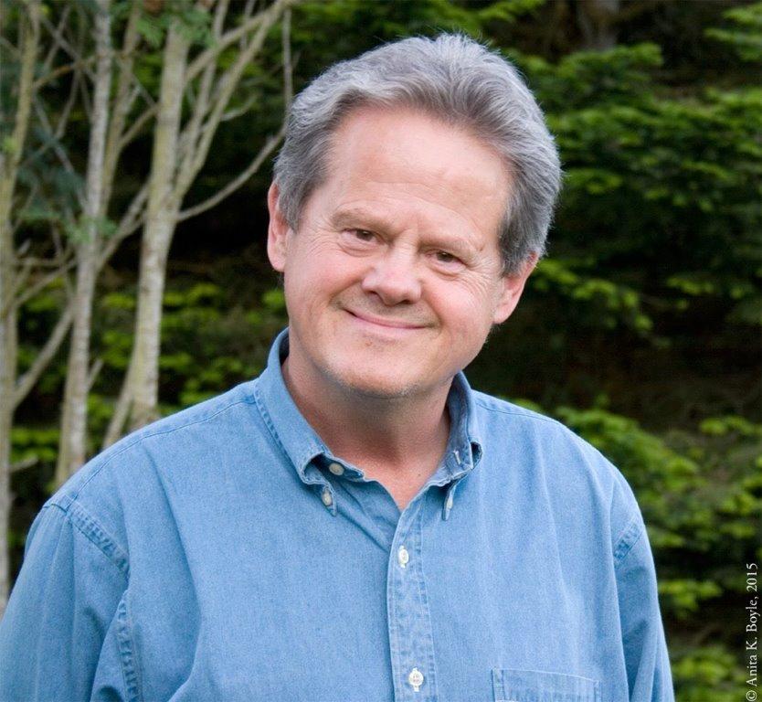 James Bertolino